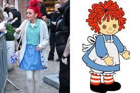 Cher Halloween Costumes Cher Lloyd Halloween Costumes Inspired British Singer