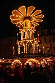 christmas markets in frankfurt u0026 heidelberg u2013 sydneylifeboy