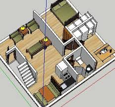 tutorial sketchup modeling 8 edges to rubies the complete sketchup tutorial