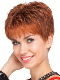 hairstyles for women over 70 years old short wigs for women over