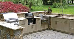 Kitchen Islands At Lowes Popular Outdoor Kitchen Island Lowes Tags Outdoor Kitchen Lowes