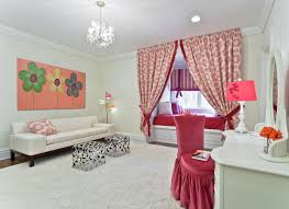 Bedroom Furniture Long Island by Interior Designers Long Island Ny