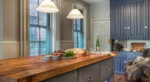 kitchen captivating kitchen island decorating ideas amazing