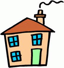 casa disegno impignorabilit罌 della prima casa la giunta regionale approva il