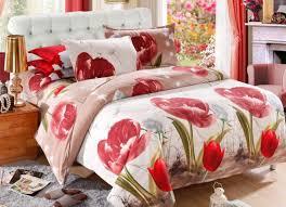 bedding set duvet insert bed bath and beyond duvet covers floral