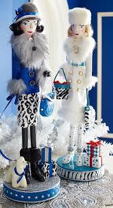 Nutcracker Christmas Decorating Ideas by 252 Best Nutcracker Ballet Noel Ii Images On Pinterest Noel
