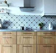 peinture pour carrelage cuisine castorama peinture pour carrelage cuisine pour credence cuisine pour couleur