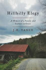 Ohio Prisoners Ss Numbers The Daily 202 Why The Author Of U0027hillbilly Elegy U0027 Is Moving Home