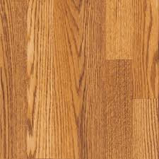 traditional living golden oak ii laminate flooring sam s