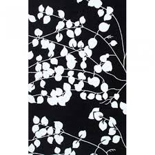 Indoor Outdoor Rug Target by Black And White Striped Indoor Outdoor Rug Black And White Outdoor