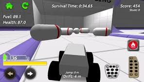 play online monster truck racing games stunt monster truck simulator android apps on google play