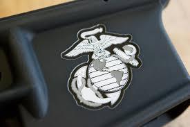 Engraving Services Custom Ega Logo Laser Engraving Service Atomic Engraving
