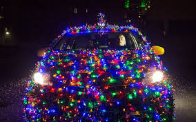 Christmas Lights For Cars Of Dad Reacting To Baby U0027s Shots At Doctor U0027s Office Goes