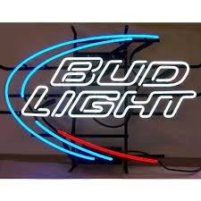 bud light neon signs for sale cheap bud light neon sign find bud light neon sign deals on line at