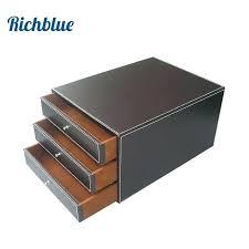 rangement documents bureau meuble range documents meuble rangement documents rangement meuble