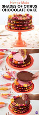 523 best pastel images on pinterest cake decorating candies and