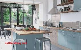 meuble de cuisine castorama meuble cuisine rideau coulissant castorama pour idees de deco de