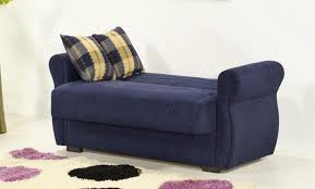 Sleeper Sectional Sofa For Small Spaces The Best Sleeper Chairs For Small Spaces Tedx Decors
