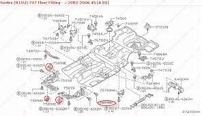 ka24de altima engine diagram engine engine diagram wiring diagram