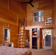 interior exciting picture of wooden bedroom interior decoration