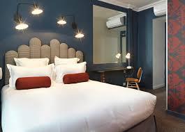 hotel paradis paris intimate hotel paris 10th rooms