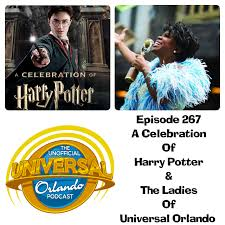 halloween horror nights harry potter unofficial universal orlando podcast