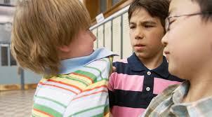 imagenes bullying escolar conociendo al bullying o acoso escolar globovisión