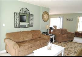 paint color sage gallery of great colors to pick for your house