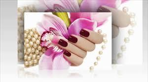 luxury nails in new bern north carolina 28562 phone 252 631