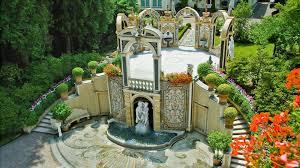 grand hotel des iles borromees italy 2017 citalia