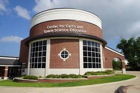 file tyler junior college may 2016 29 center for earth u0026 space