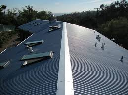 mobile home metal roof over kits 84 with mobile home metal roof