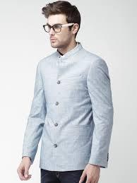 blazers for men buy mens blazers online in india myntra