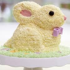 easter bunny cake ideas easter bunny cake online