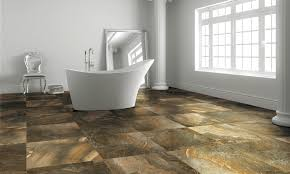 marble floor tile how to choose the best one 26 best design