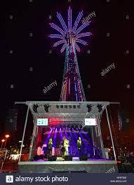 new york city united states 31st dec 2016 new year s 2016