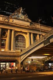 94 Best Theater Of Nyc Images On Pinterest Musical Theatre New - 94 best grand central terminal nyc images on pinterest central
