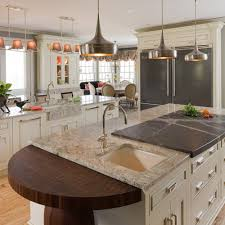 Kitchen By Design | kitchens by design kitchens by design