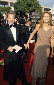 le kiefer hearing aid center a look back to when julia roberts called off her wedding to kiefer