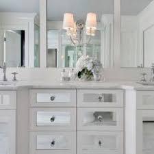 Silver Bathroom Vanity Photos Hgtv