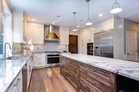 custom kitchen cabinets why quality custom kitchen cabinets cost more than regular