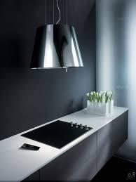 Kitchen Island Ventilation Best 25 Ventilation System Ideas On Pinterest Local Architects