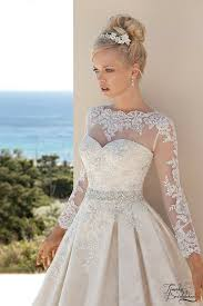bridal wear timeless bridalwear discount designer wedding dresses trim co meath