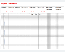 project timeline template for mac templates for microsoft word