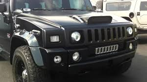 hummer jeep inside hummer h2 duramax diesel turbo 1200ft lbs torque youtube