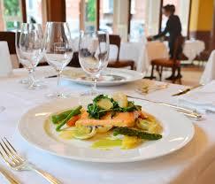 cuisiner comme un chef apprendre à cuisiner comme un chef à montréal tourisme montréal