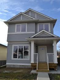 eastwood ab homes for sale eastwood edmonton real estate mls listings