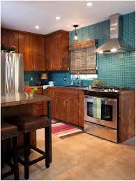 island kitchen ikea ikea cabinets kitchen butcher block top wooden dining table oak