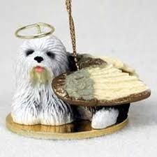 belgian sheepdog figurine hallmark store dog angel ornaments dog breed christmas ornaments dog memorials