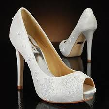 white wedding shoes for the white wedding shoes 796659 weddbook